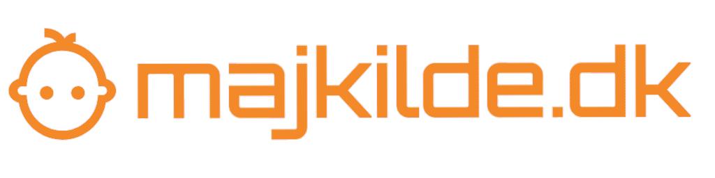 MAJKILDE.DK